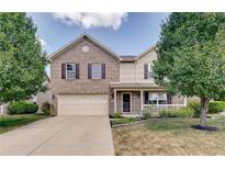 View 10622 Landsbrook Run Noblesville IN