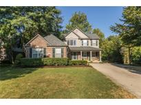 View 6548 Briarwood Pl Zionsville IN