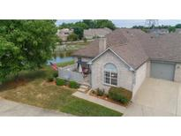 View 5822 Quail Chase Dr Indianapolis IN