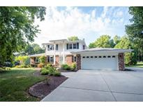 View 8453 Lamira Ln Indianapolis IN
