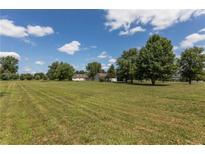 View 952 E Cr 600 Pittsboro IN