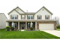 View 15832 Symphony Blvd Noblesville IN