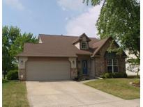 View 10604 Bartley Dr Indianapolis IN