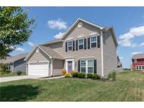 View 5564 W Woodhaven Dr McCordsville IN