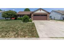 View 7732 Connie Dr Indianapolis IN