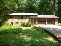 View 8383 N Goat Hollow Rd Mooresville IN