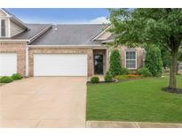 View 15844 Brixton Dr Noblesville IN