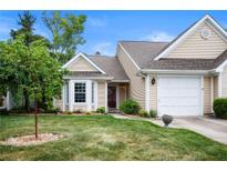 View 8964 Lisering Cir Indianapolis IN