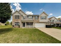 View 5064 Gunston Ln Plainfield IN