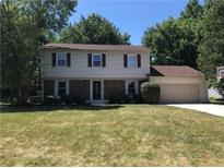View 505 S Harbour Dr Noblesville IN