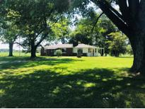 View 5202 N 400 Greenfield IN