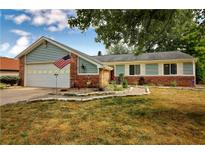 View 7505 Blue Creek S Dr Indianapolis IN