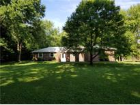 View 3314 N 50 Greenfield IN