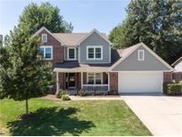 View 11170 Harriston Dr Fishers IN