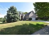 View 16088 Tenor Way Noblesville IN