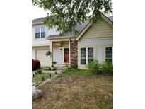 View 2522 Chaseway Ct Indianapolis IN
