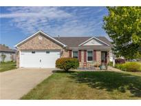View 784 Runnymede Dr Greenfield IN