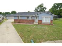 View 9052 Greenlee Cir Indianapolis IN