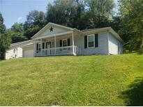 View 651 N Lincoln St Martinsville IN