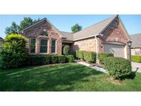 View 7335 Pymbroke Dr Fishers IN