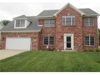 View 8 Oakmont Dr Brownsburg IN
