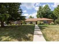 View 8052 Teel Way Indianapolis IN