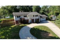 View 9579 Woodland Ct Brownsburg IN
