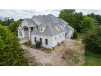View 7429 N 300 Whiteland IN