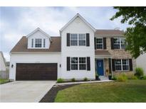 View 11743 Pawleys Ct Indianapolis IN
