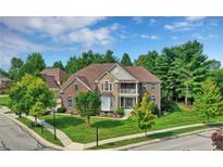 View 7648 Spring Ridge Dr Indianapolis IN