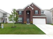 View 5773 Waterstone Way Whitestown IN