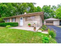 View 4732 Norcroft Dr Indianapolis IN