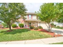 View 1562 Winding Creek Trl Brownsburg IN