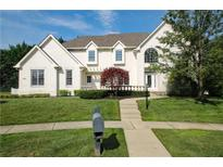 View 4770 Khaki Ct Zionsville IN
