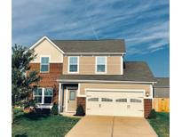 View 6736 Branches Dr Brownsburg IN
