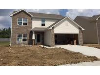 View 12388 Rustic Meadow Dr Indianapolis IN