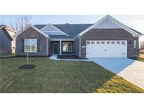 View 11651 Flynn Pl Noblesville IN