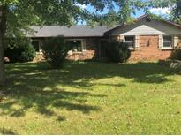 View 3559 Lisa Ln Plainfield IN