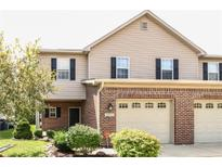 View 10377 Bronze Dr Noblesville IN