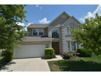 View 8333 Andrusia Ln Indianapolis IN