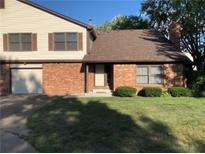 View 851 Chapel Pines Dr # 106 Indianapolis IN