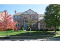 View 8263 Cloverdale Way Indianapolis IN