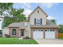 View 9314 Champton Dr Indianapolis IN