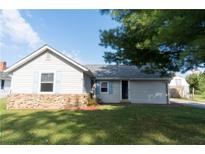 View 739 S Crawford St Martinsville IN