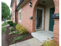 View 1149 Canterbury Sq # 1149 Indianapolis IN