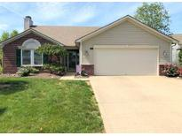 View 4062 Hennessey Dr Plainfield IN