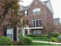View 11915 Riley Dr # 1 Zionsville IN