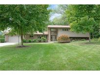 View 8516 Springview Dr Indianapolis IN