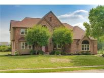 View 7551 Chestnut Hills Dr Indianapolis IN