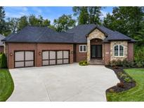 View 7254 Misty Woods Ln Indianapolis IN
